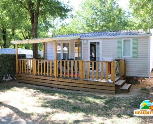 emplacements locatifs camping cars rental
