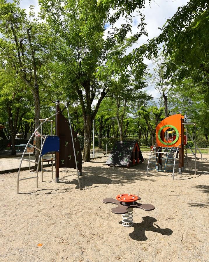 Animations enfants ados camping beau rivage vallon pt d 39 arc - Camping vallon pont d arc piscine ...